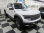 2013 Ford F150 Roush Raptor