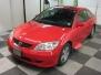 2003 Honda Civic (2)