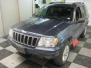 2003 Jeep Cherokee