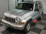 2003 Jeep Liberty (2)