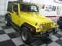 2003 Jeep Wrangler (2)