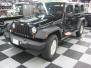 2010 Jeep Wrangler (2)