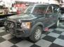 2006 Land Rover LR3 (2)