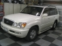 1999 Lexus LX470