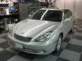 2002 Lexus ES330 (2)