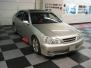2002 Lexus GS430