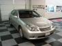 2003 Lexus ES330