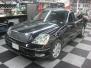 2004 Lexus LS430 (2)