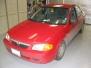 1997 Mazda Protege (2)