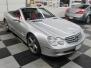 2003 Mercedes SL500 (2)