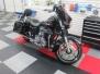 2008 Harley Davidson Sreaming Eagle