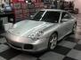 2003 Porsche Carrera S