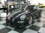 2006 Porsche Carrera Supercharged