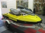 2004 Sea Doo Supercharged
