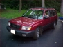 1999 Subaru Forester (2)