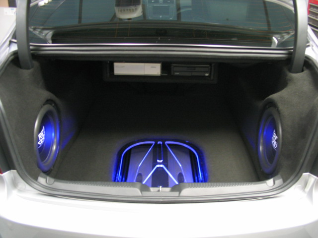 mg 2005 acura tl jml audio of st louis car audio amplifier installation guide car audio installation guide pdf