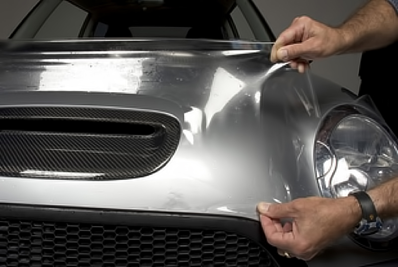 Best Car Paint Protection System